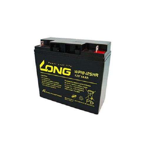 ac-quy-long-12V-18AH–wp18-12shr – Copy