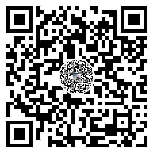 z2195517831790_8c394b15b5b932325fdc2cb6cdc94d82
